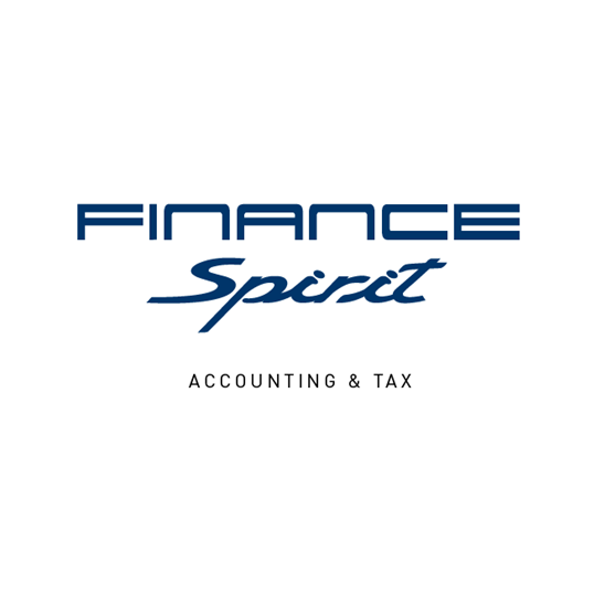 Finance Spirit